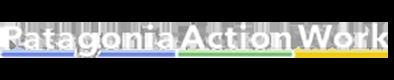 Patagonia action work