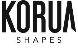 KORUA_Shapes_Logo-and-Icon